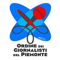 Ordine-giornalisti-Piemonte logo
